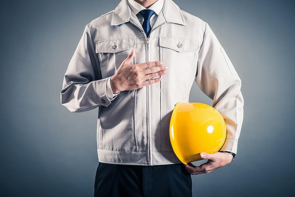 安心・安全な解体工事なら株式会社三浦工業にお任せください!